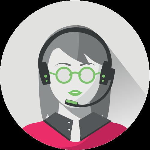 genymotion-android-emulator-helpdesk