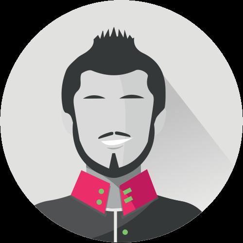 genymotion-android-emulator-qa