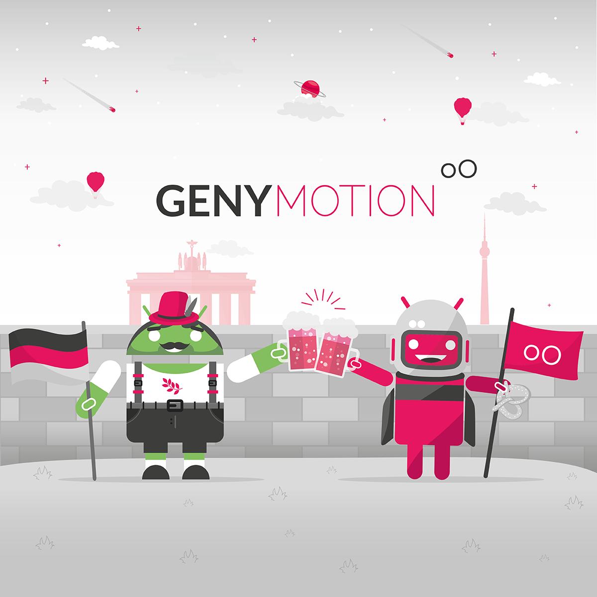 genymotion-droidcon-berlin-2015