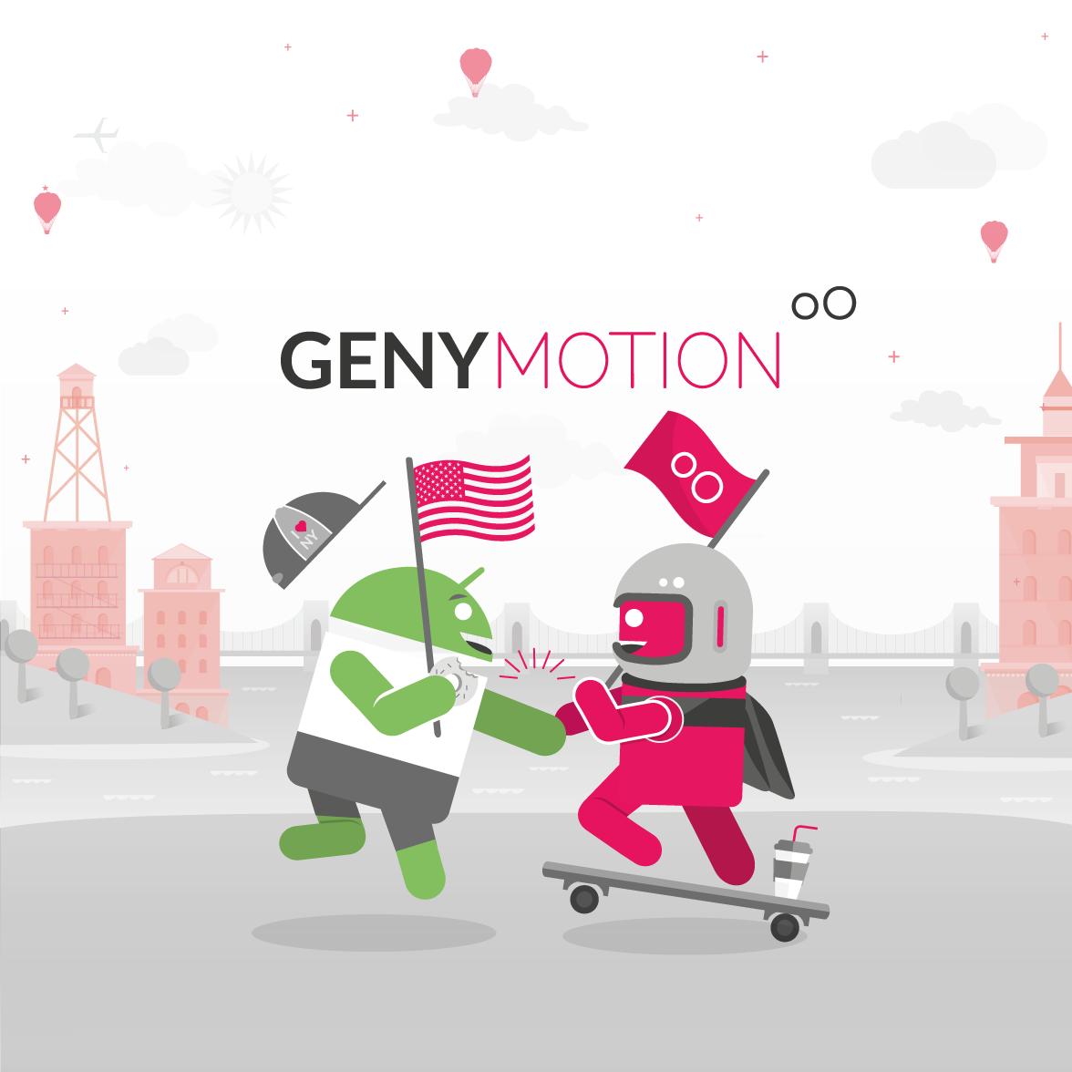 genymotion-droidcon-nyc-2015