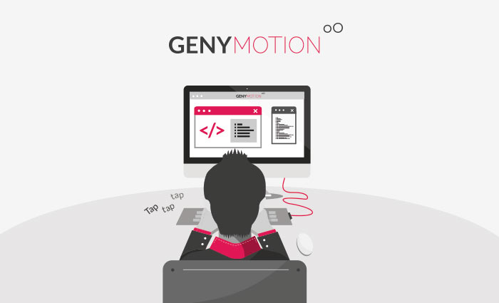 genymotion-jenkins-integration