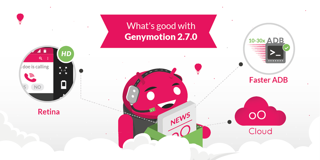 Release-genymotion-2.7.0-blog