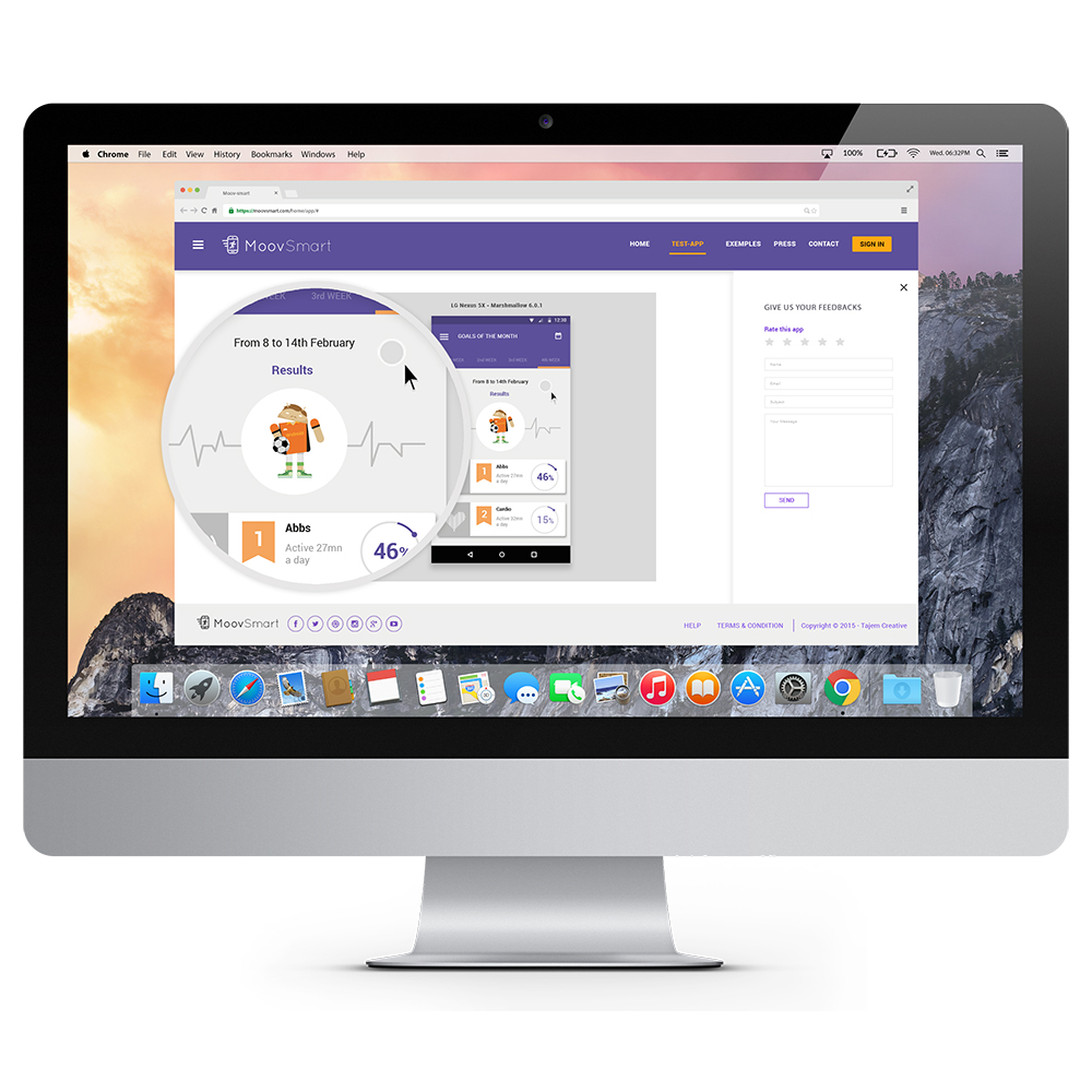 company-using-gmcloud-technology