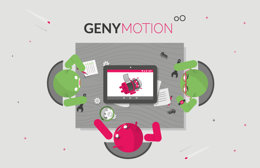 genymotion_2_8_newsletter