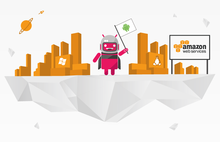 AWS_annonce_newsletter