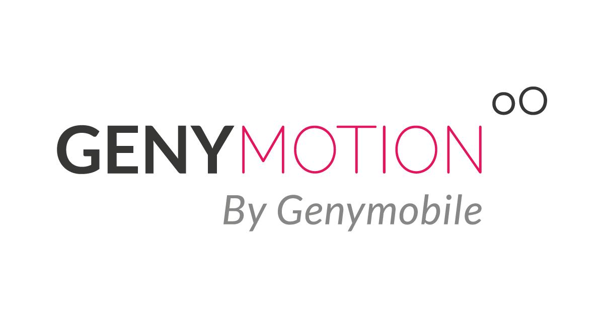 Genymotion facebook - CloudReadyからAndroidアプリを使う?Google GCP上でGenymotion Cloudを動かす方法とは?!