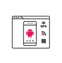 online android emulator for apk testing
